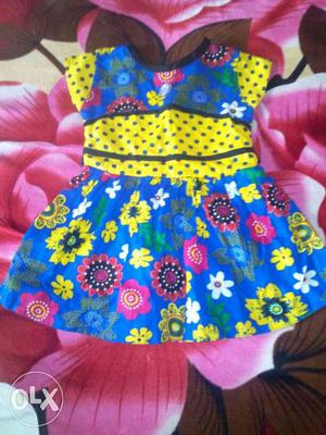 Unused,new cloth,pure cotton for kids new born