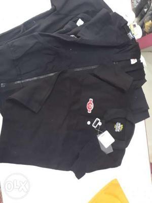 10 pack black children t shirt mixed.very cheep
