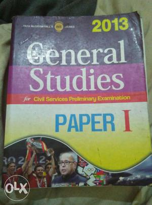 Best book for entire UPSC GS paper 1. Contact