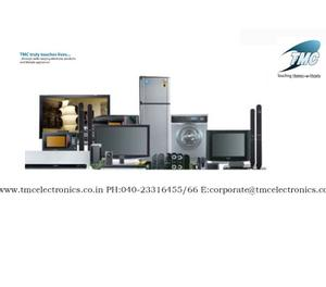 Electronic showroom in Hyderabad Hyderabad
