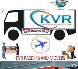 Packing and moving service Mob no  New Delhi