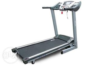 Treadmill which definitely better off for losing weight