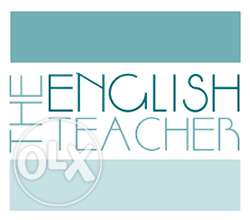 Urgently Required female primary english teacher