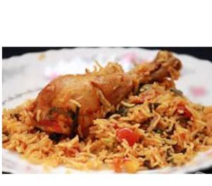 BestBiryaniRestaurantinPuducherry| Pondicherry