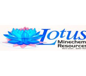 Lotus Minechem - Quality Animal Premix Manufacturers India