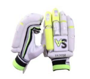 Buy Cricket Batting Gloves Online India | Cricket Batting
