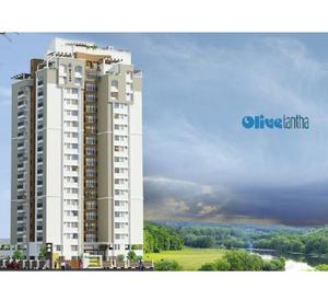 Flats in Cochin for sale, Apartments in Kochi, Kottayam