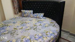 Round Bed for sale