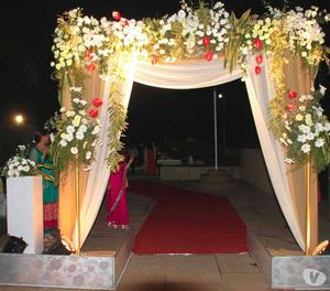 """Top Event Management Company in Pune Pune"