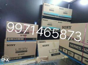 32 inch sony samsung lg full hd. 4k.uhd led tv