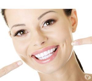 Affordable Dental Treatment in Andheri, Mumbai Mumbai