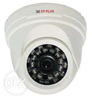 CP Plus HD CCTV Camera