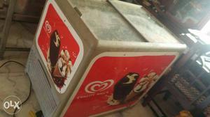 Deep freezer for sale...300 ltrs...excellent