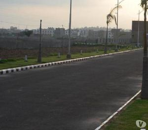 Residential Plots in Techtown at Reasonable Prices