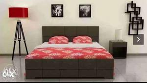 Furniture and appliance on rent in Delhi ncr free home