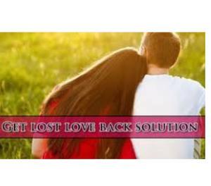 Get Boyfriend'S + Love Back By Dua in Karnataka~