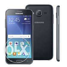 Gud condition my samsung j7 not even a single
