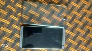 HTC E9+ Excellent condition Sale or exchange