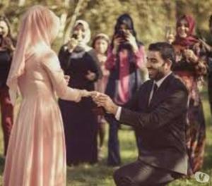 I want marry+with a rich boy by wazifa inGujarat