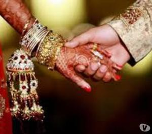 Marriage counselor for tackling marital issues Delhi