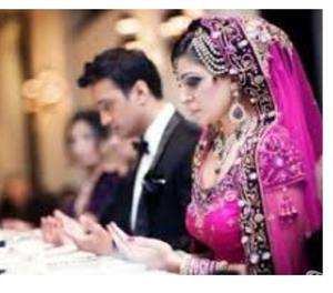 ***Wazifa For Marriage + in Raipur, Bilaspur ***
