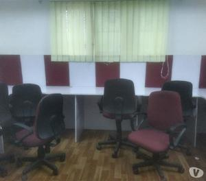 rent for office space in koramangala 6th block cl more infom
