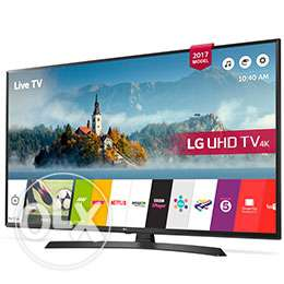 All types of LED TV Repair And Electronic repair