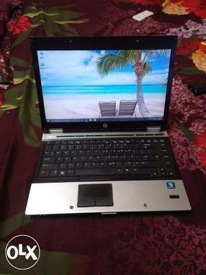 Hp elitebook P Core I7 processor/ 8GB Ram/ 1 TB HDD in