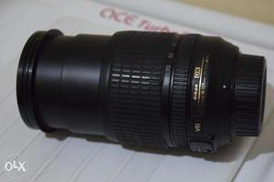 Nikon  VR Lens_Fixed Price Good Condition