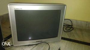Samsung computer moniter