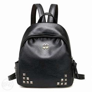 Cute mini backpack bag for girls