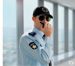 Security Services in Hyderabad Hyderabad