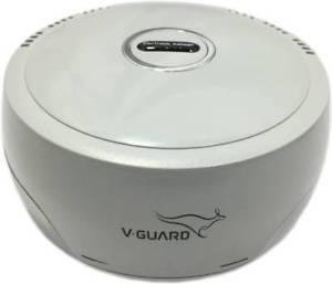V-Guard VG50 Voltage Stabilizer for Refrigerator upto 300