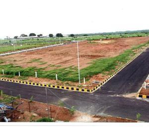 plots for sale in zirakpur vip road