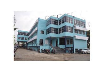 Best School in Panchkula|Best CBSE school in Tri City
