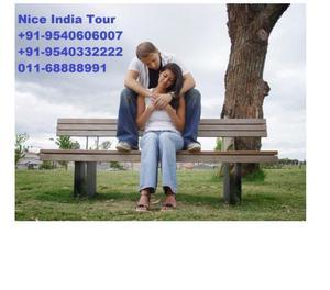 Book Manali Shimla Deluxe Tour Package Arunachal Pradesh