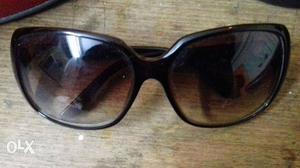 Buy any 1 goggles at Rs