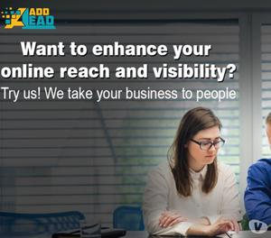 Digital Marketing Company In Delhi New Delhi