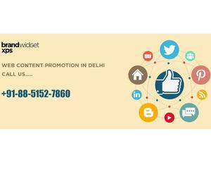Digital Marketing Agency In Delhi + New Delhi