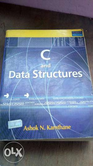 Learn C and data structures.