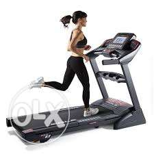 TREADMILL on Rent in delhi ncr