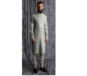 Find Out Sangeet attires at Best price in Noida, Delhi Ncr,