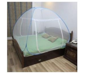 Mosquito Net House - Mosquito Mesh Manufacturers india