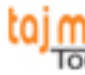Taj Mahal Tour Packages New Delhi