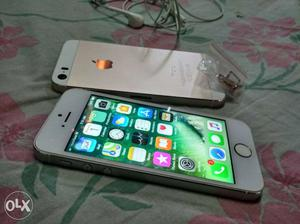 I want to sell my iphone 5s 16gb silver or