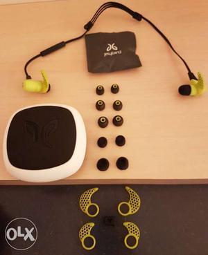 Jaybird X2 Wireless Bluetooth Headphones