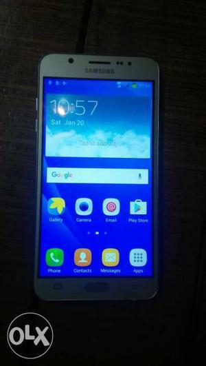 Samsung j7 6,,,no problems,,urgent sale