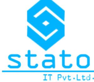 Top Software Development Company in Hyderabad, India