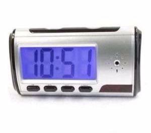Spy Digital Multi Function Clock Camera, In Banglore