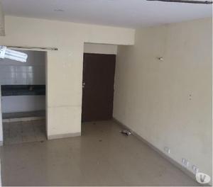 3 BHK flat in tdi city kundli